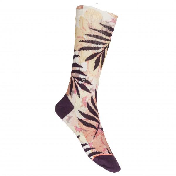 Stance - Women's Journey To Venus - Sports socks