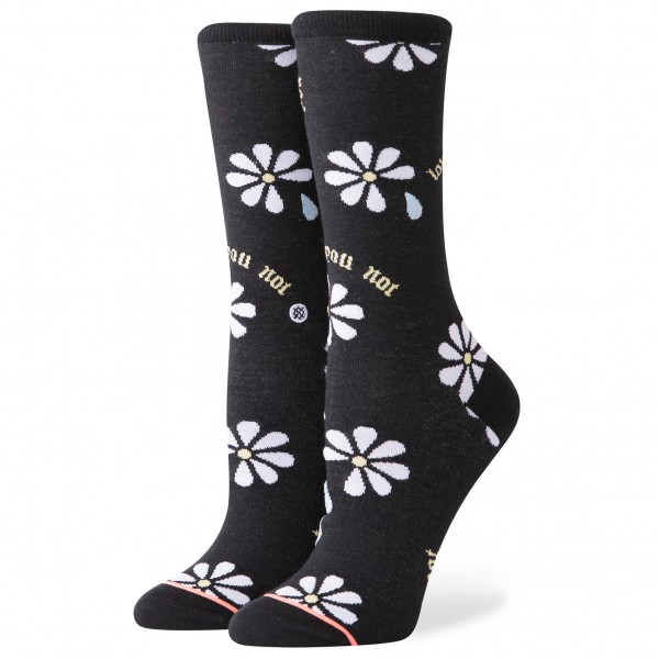 Stance - Women's Love You Not - Calcetines multifuncionales