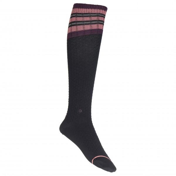 Stance - Women's Molten - Sports socks
