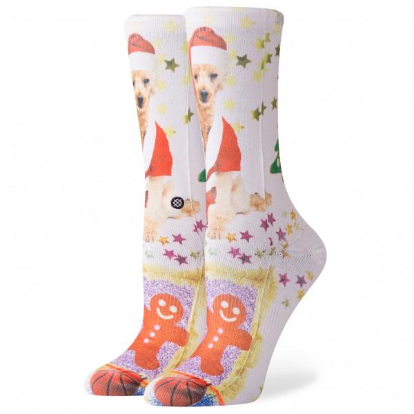 Stance - Women's Mrs Paws - Multifunctionele sokken