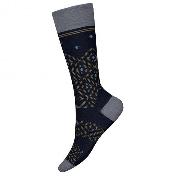 Smartwool - Kenny Creek Crew - Multifunctionele sokken