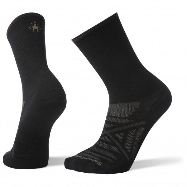 Smartwool - PhD Outdoor Ultra Light Crew - Multifunctionele sokken
