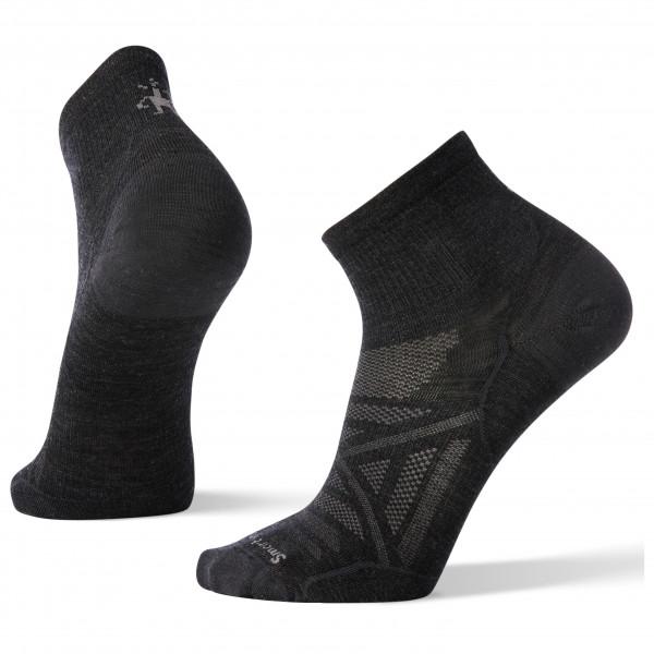 PhD Outdoor Ultra Light Mini - Sports socks