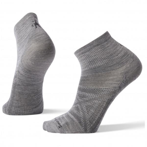 Smartwool - PhD Outdoor Ultra Light Mini - Sports socks