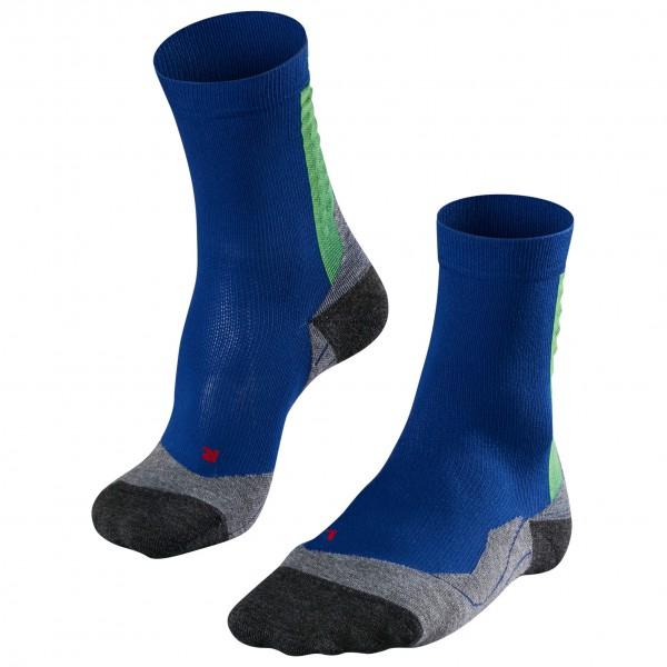 Falke - Achilles - Chaussettes de running