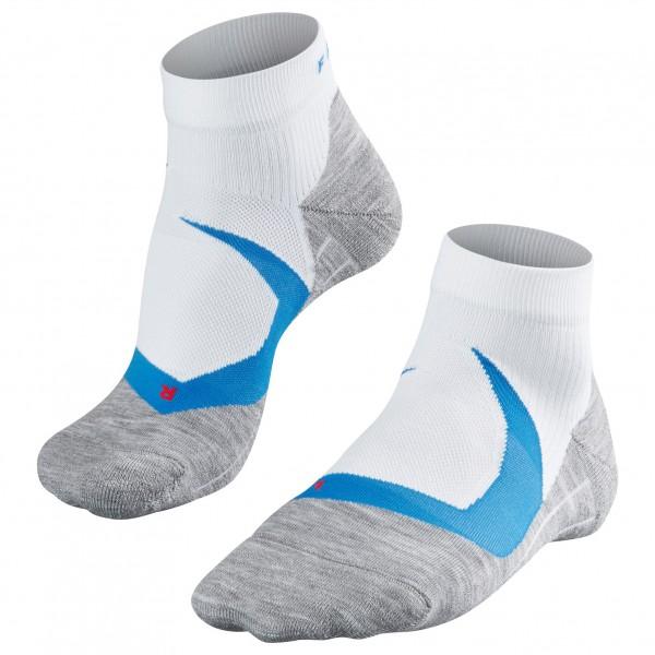 Falke - Ru4 Cool Short - Running socks