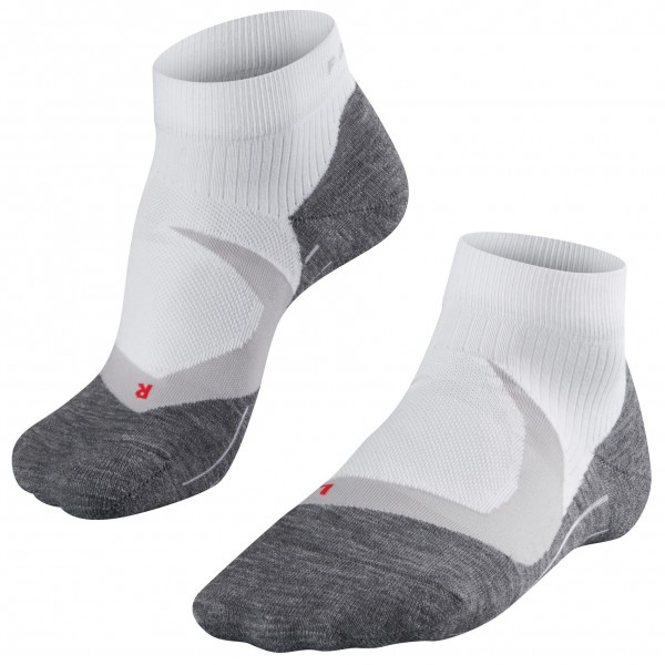 Falke - Ru4 Cool Short - Running socks