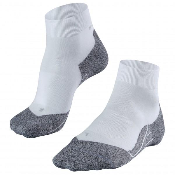 Ru4 Light - Running socks