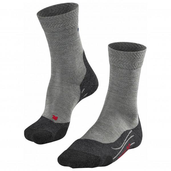 TK2 Melange - Walking socks