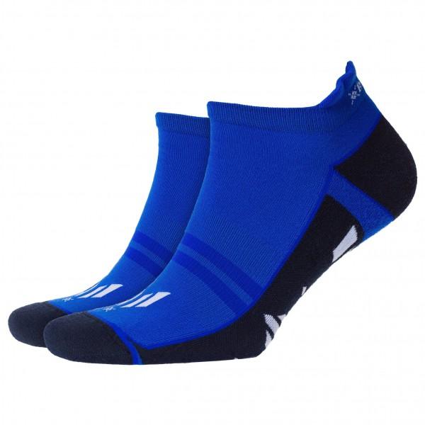 Burlington - Training - Multifunctionele sokken