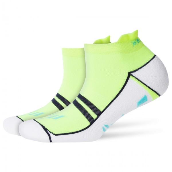 Burlington - Training - Sports socks