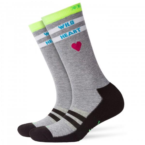 Burlington - Women's Action - Multifunktionelle sokker