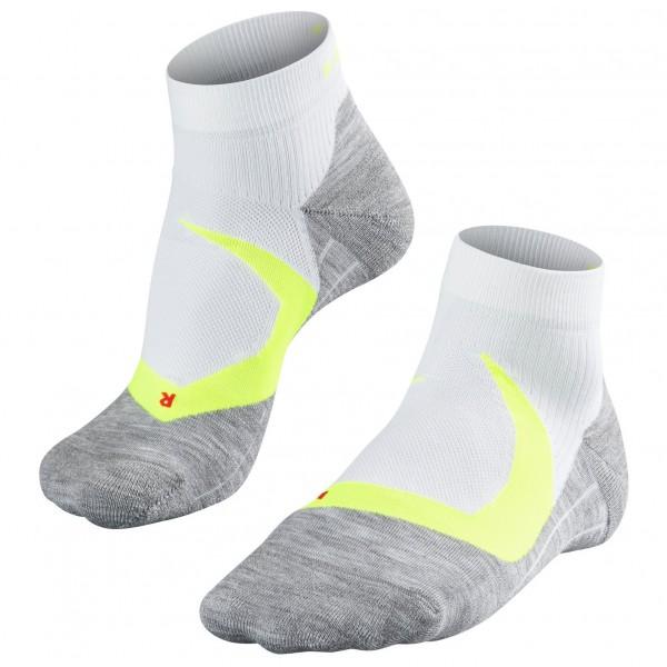 Falke - Women's Ru4 Cool Short - Running socks