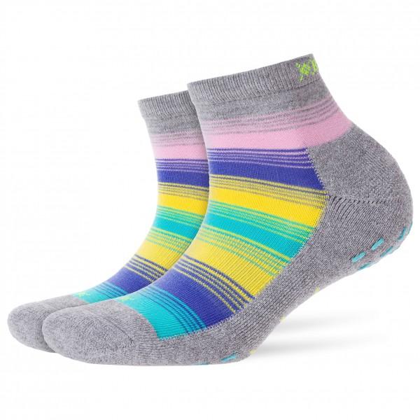 Burlington - Women's Studio - Multifunctionele sokken
