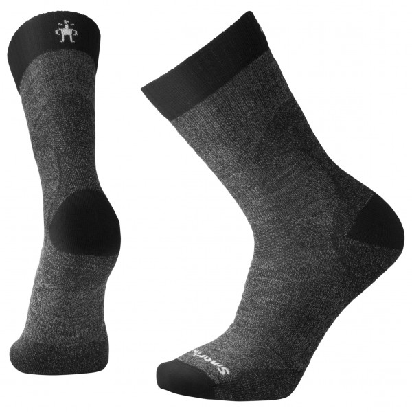 Smartwool - PhD Pro Medium Crew - Walking socks