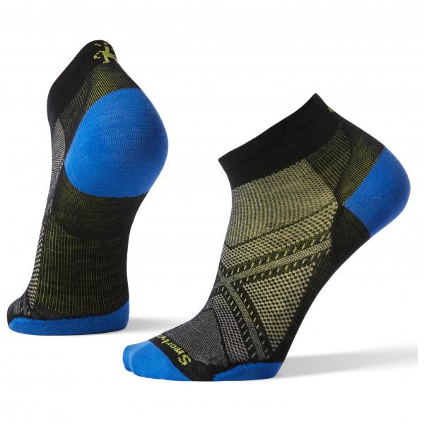 Smartwool - PhD Run Ultra Light Low Cut - Running socks