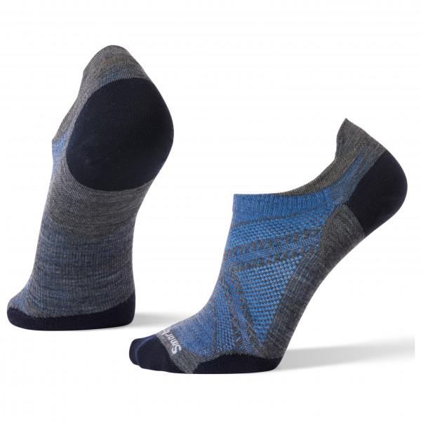 PhD Run Ultra Light Micro - Running socks
