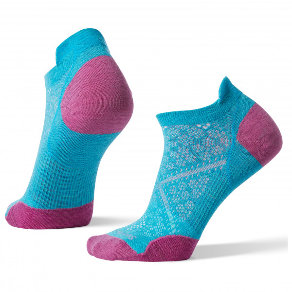 Smartwool - Women's PhD Run Ultra Light Micro - Löparsockor