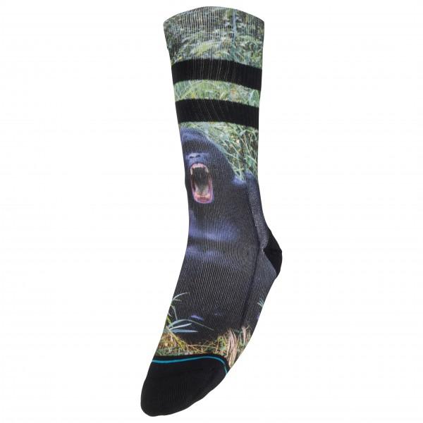 Stance - Gorilla - Monitoimisukat