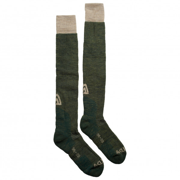 Aclima - Hunting Socks - Merinosokker