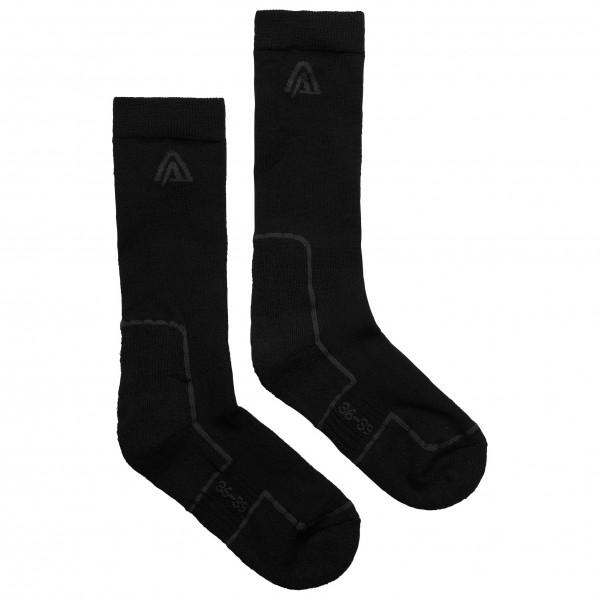 Aclima - Trekking Socks - Merinosocken