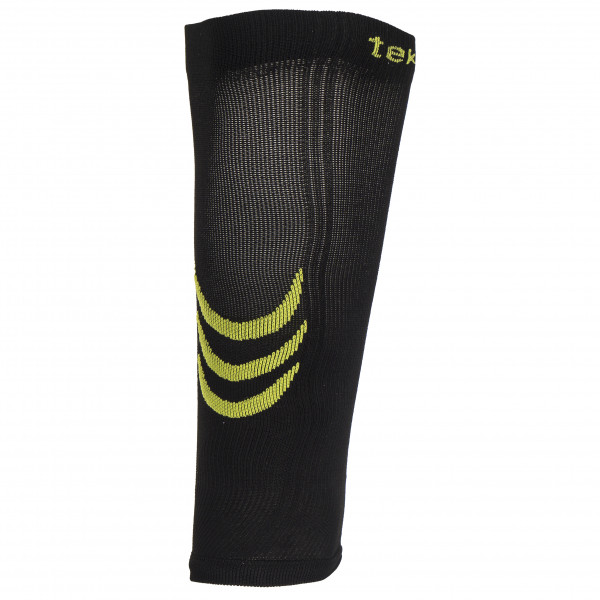 Teko - Evapor8 Compression Sleeve - Compression socks
