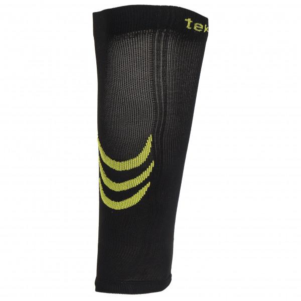 Teko - Evapor8 Compression Sleeve - Kompressiosukat