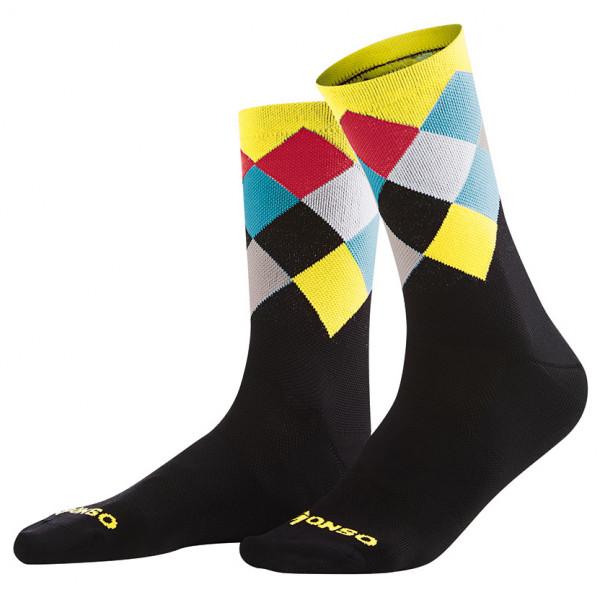 Gonso - Bike-Socke - Radsocken