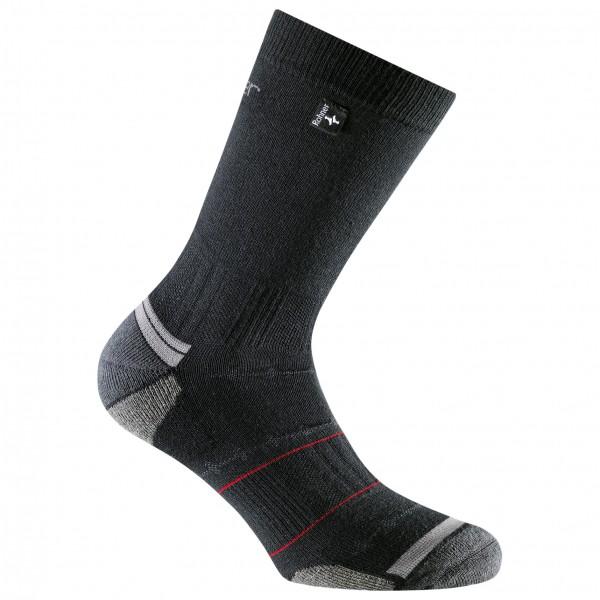 Allround L/R - Sports socks