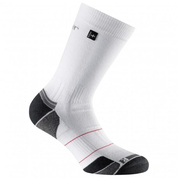 Rohner - Allround L/R - Multifunctionele sokken
