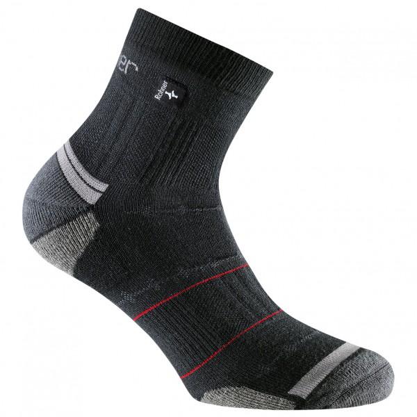 Allround Quarter L/R - Sports socks