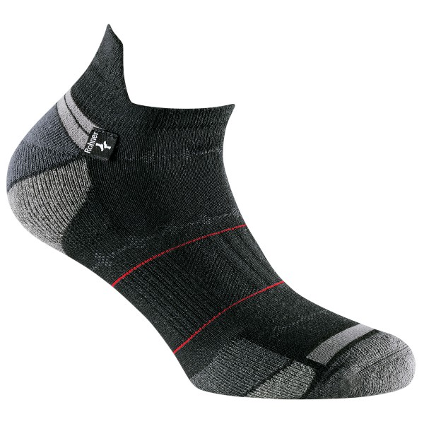Rohner - Allround Sneaker L/R - Sports socks
