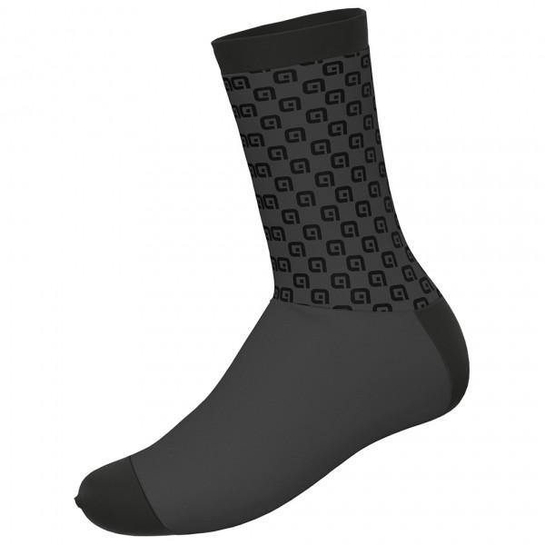 Alé - Identity Socks - Cycling socks