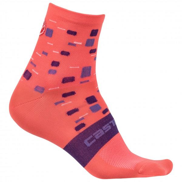 Castelli - Women's Climber's Sock - Cycling socks
