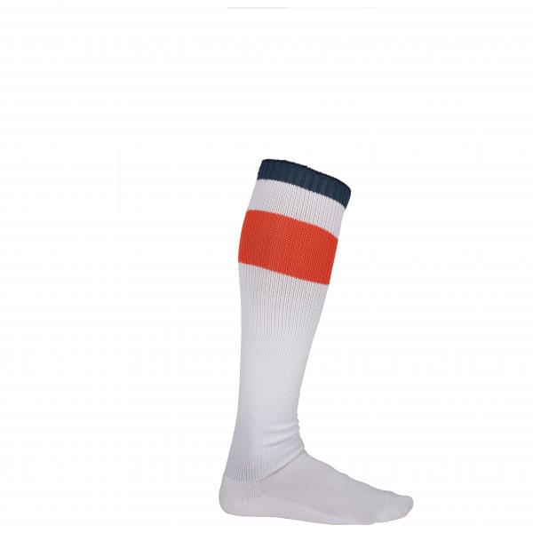 Amundsen Sports - Roamer Socks - Tursokker