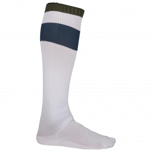 Amundsen Sports - Roamer Socks - Vandringsstrumpor