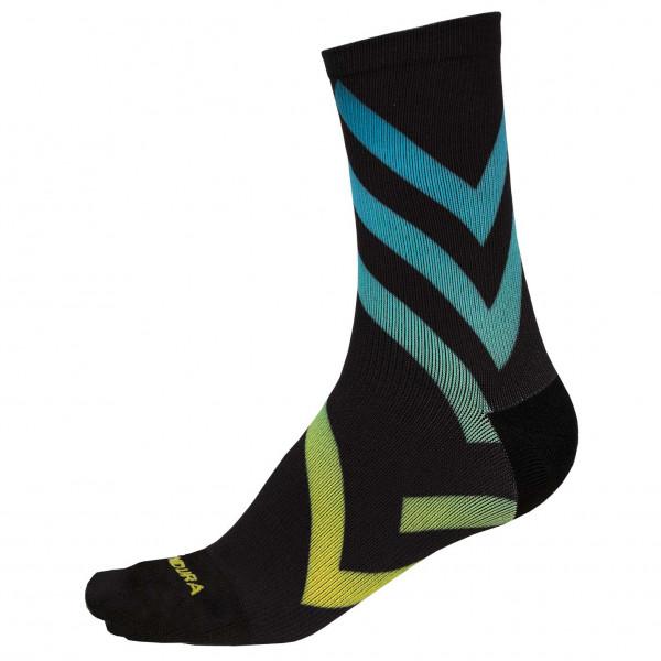 Endura - PT Maze Socken LTD - Cycling socks