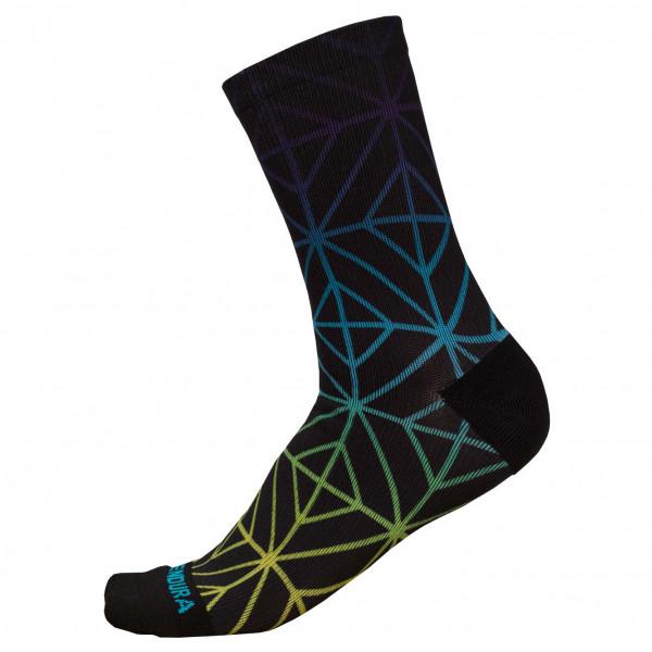 Endura - Women's PT Maze Socken LTD - Cykelstrumpor