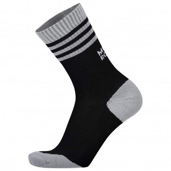 Mons Royale - Tech Bike Sock 2.0 - Cycling socks