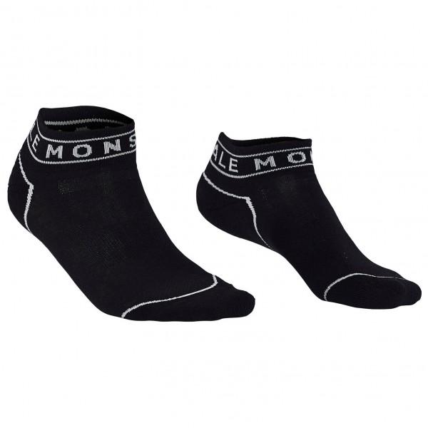 Mons Royale - Vert 3' Sock - Monitoimisukat