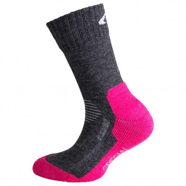 Ulvang - Kid's Spesial - Sports socks