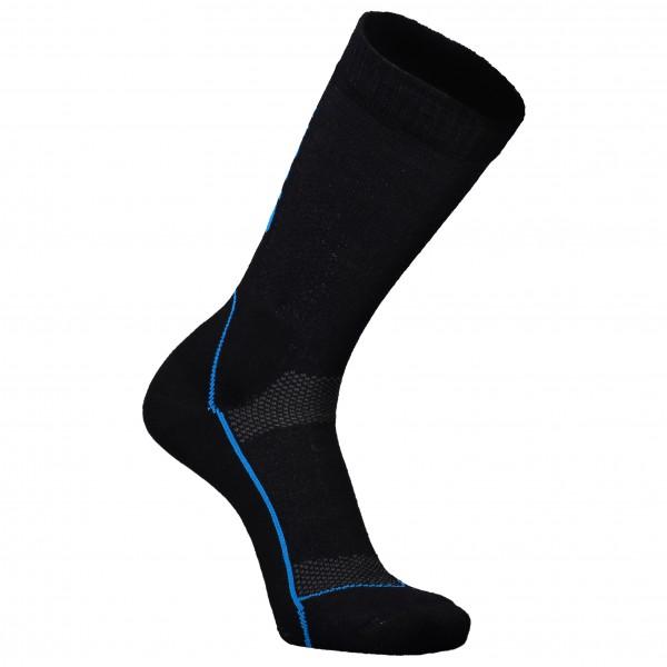 Mons Royale - MTB 9' Tech Sock - Merinosokker