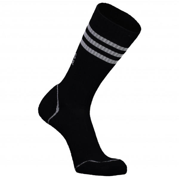Mons Royale - Signature Crew Sock - Merino socks