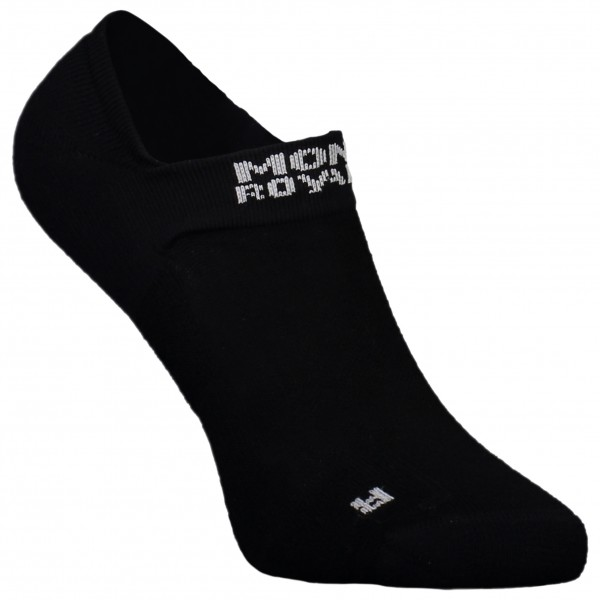 Mons Royale - Women's Invisible Tech Sock - Merinosokken