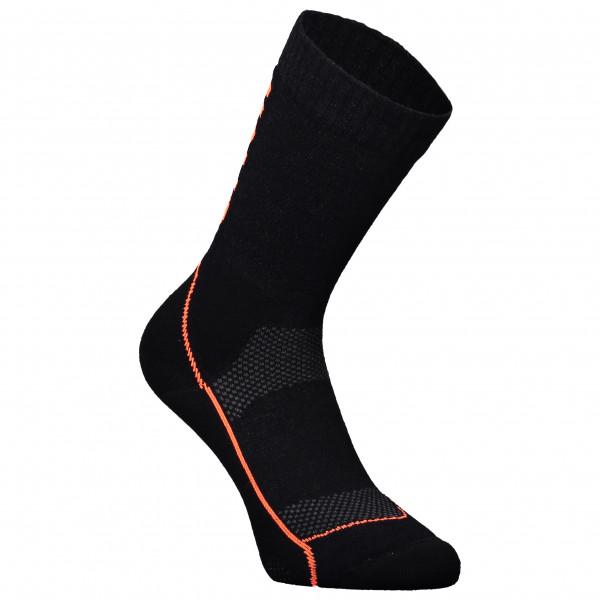 Mons Royale - Women's MTB 9' Tech Sock - Calcetines de merino