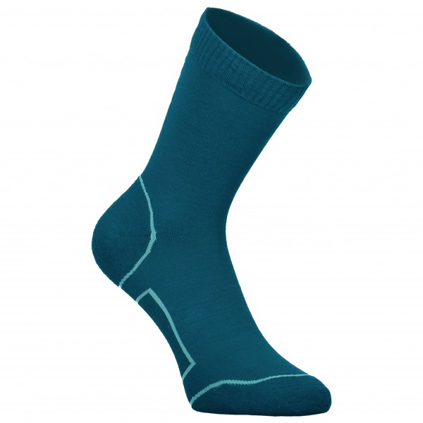 Mons Royale - Women's Tech Bike Sock 2.0 - Merinosokker