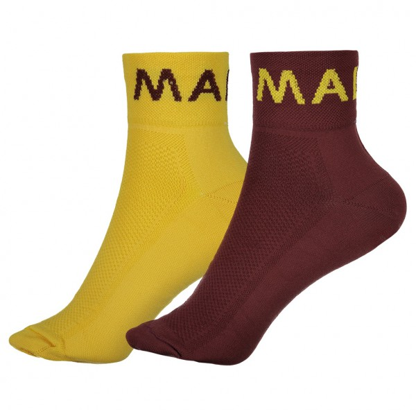 Maloja - ChaposchM. - Sports socks