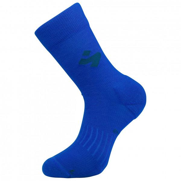 Hunter Merino Socks M - Merino socks