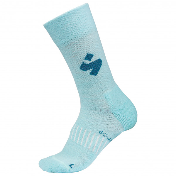 Sweet Protection - Women's Hunter Merino Socks W - Calcetines de merino
