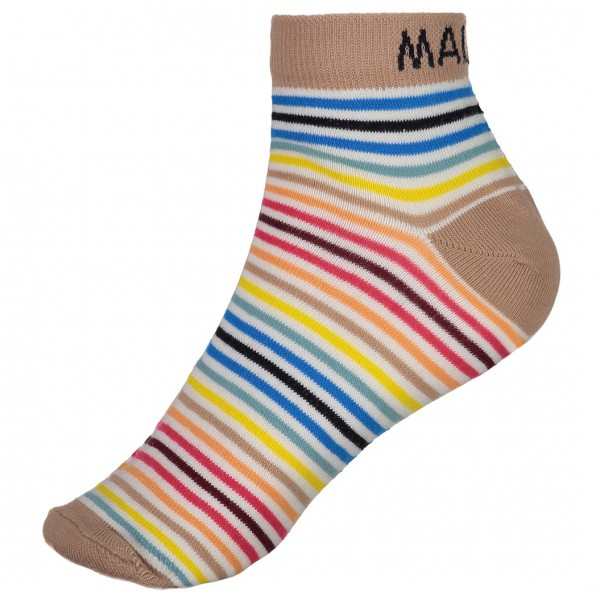 Maloja - Women's CristolisM. - Sports socks